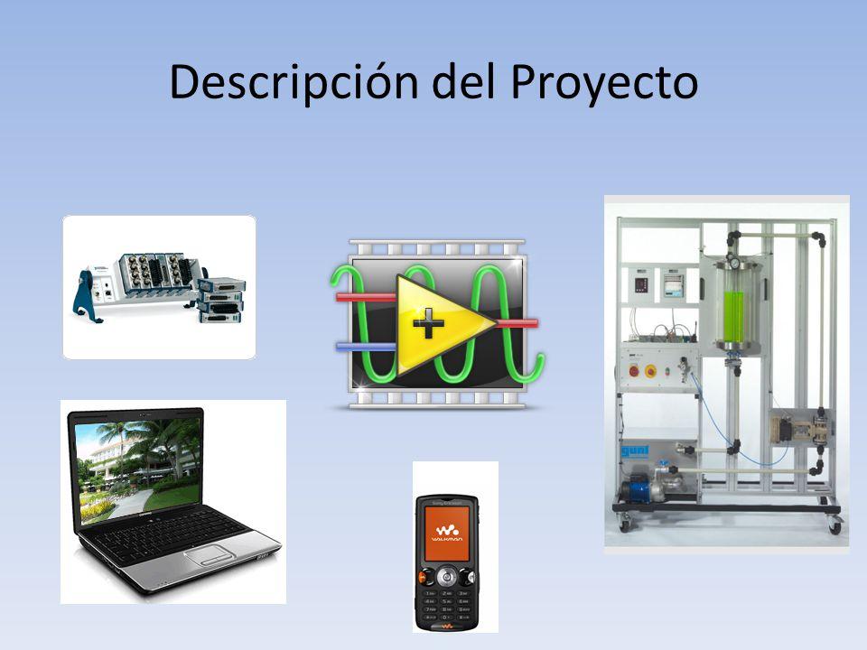 TIPOS DE COMUNICACION Cable de Datos. Bluetooth.