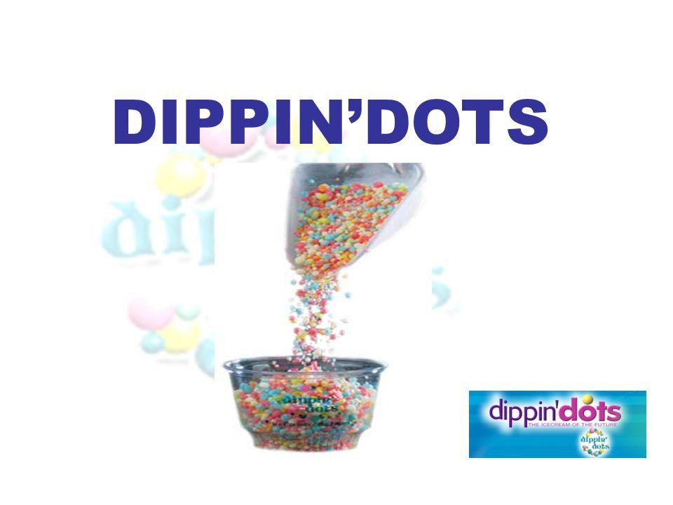 DIPPINDOTS