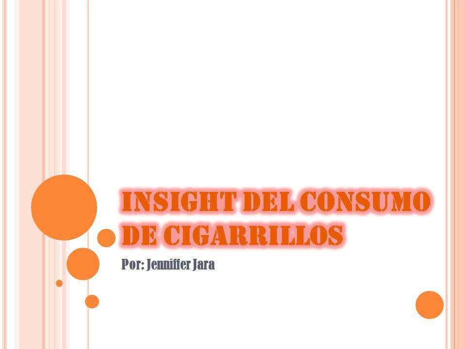 Marlboro es una marca de cigarrillos hecha por Philip Morris creada a principios de 1924, y anunciado originalmente como un tabaco para personas ligadas al western.