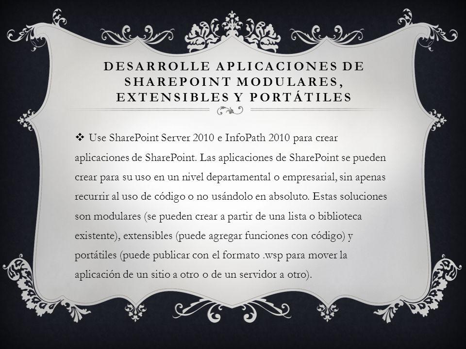 INCRUSTE FORMULARIOS EN ELEMENTOS WEB.