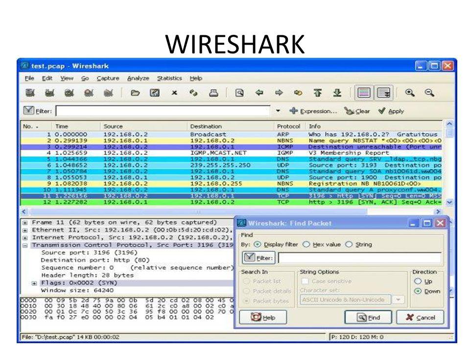 PRTG Network Monitor PRTG Network Monitor corre en una maquina de Windows dentro de su red, colectando varias estadisticas de las maquinas, software, y equipos los cuales usted designa.
