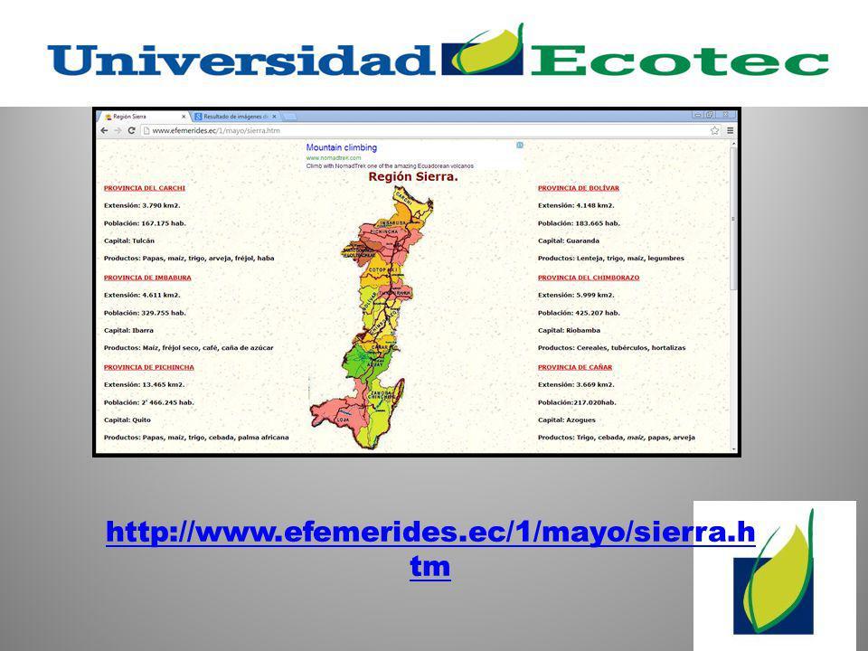 http://www.efemerides.ec/1/mayo/sierra.h tm