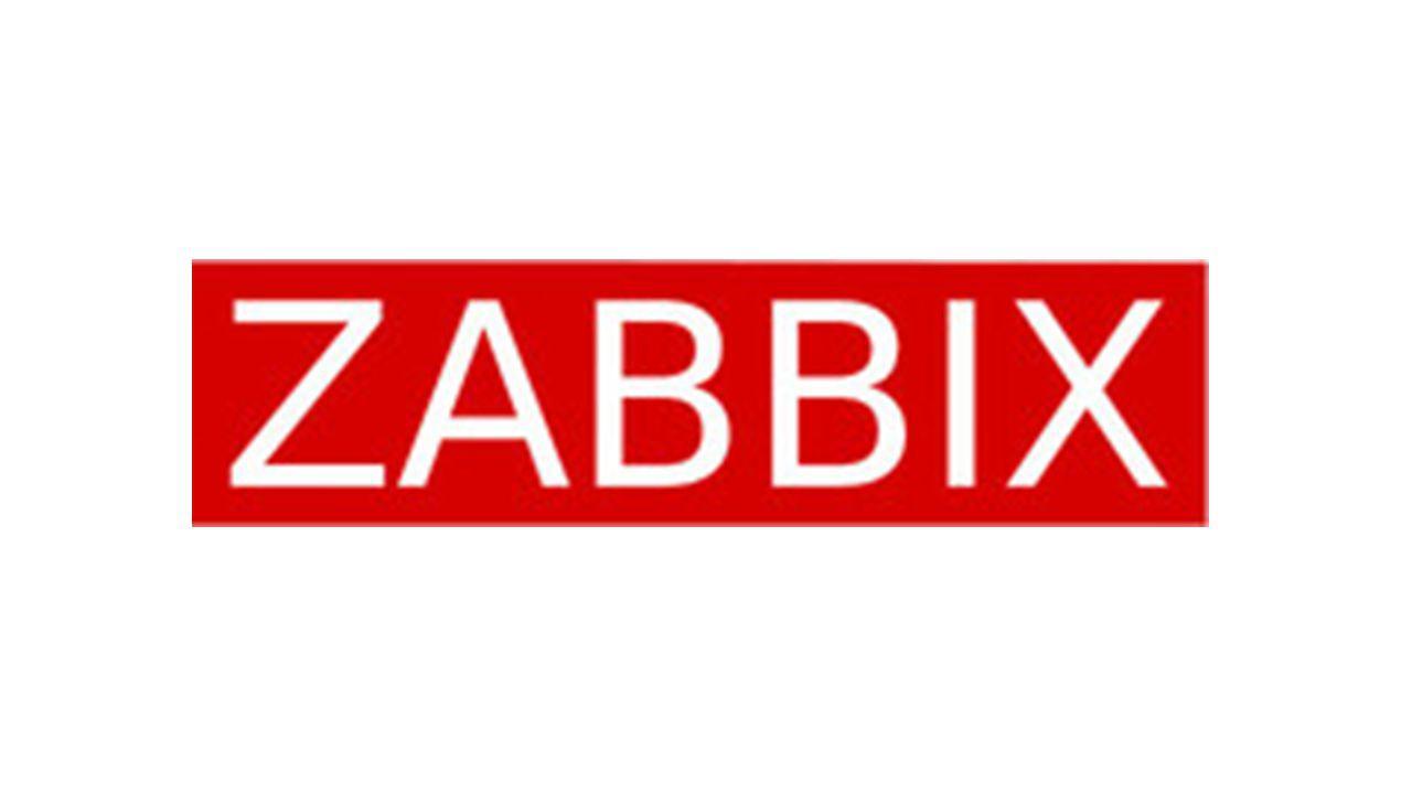 ¿Qué es ZABBIX.