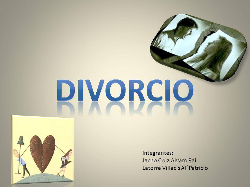 Integrantes: Jacho Cruz Alvaro Rai Latorre Villacis Alí Patricio