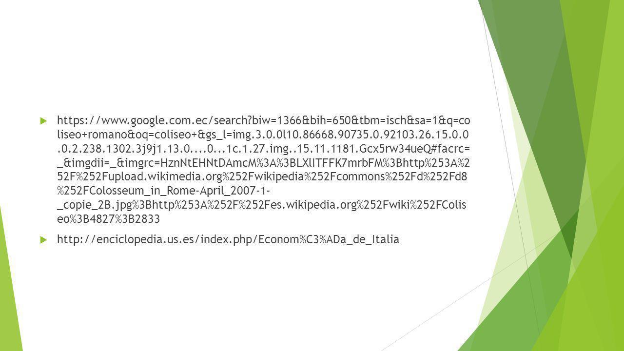 https://www.google.com.ec/search?biw=1366&bih=650&tbm=isch&sa=1&q=co liseo+romano&oq=coliseo+&gs_l=img.3.0.0l10.86668.90735.0.92103.26.15.0.0.0.2.238.