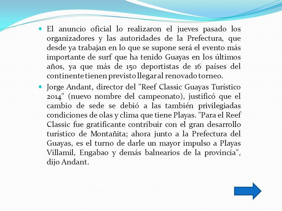 http://www.andes.info.ec/es/noticias/ecuatoria nas-destacan-reef-classic-turistico-guayas- 2014.html