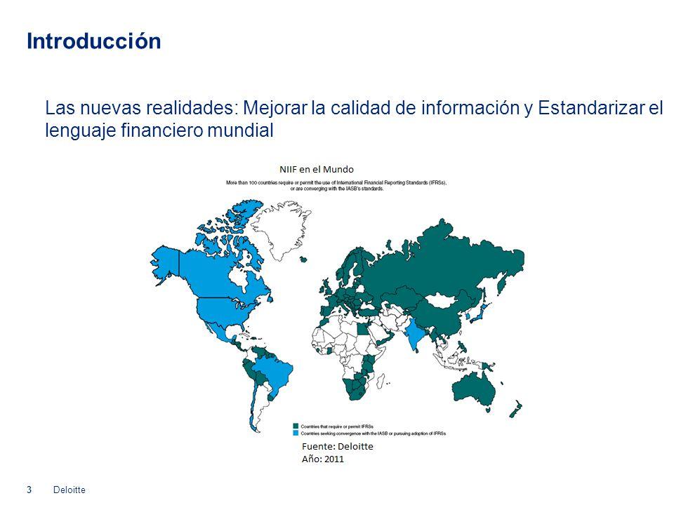 Deloitte screen small Jan 2010 ©2010 Deloitte Touche Tohmatsu Limited.
