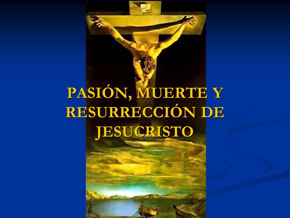 Luego, Jesús se aparece en el lago de Galilea y, finalmente en el monte, donde les envía con la misión de evangelizar al mundo.
