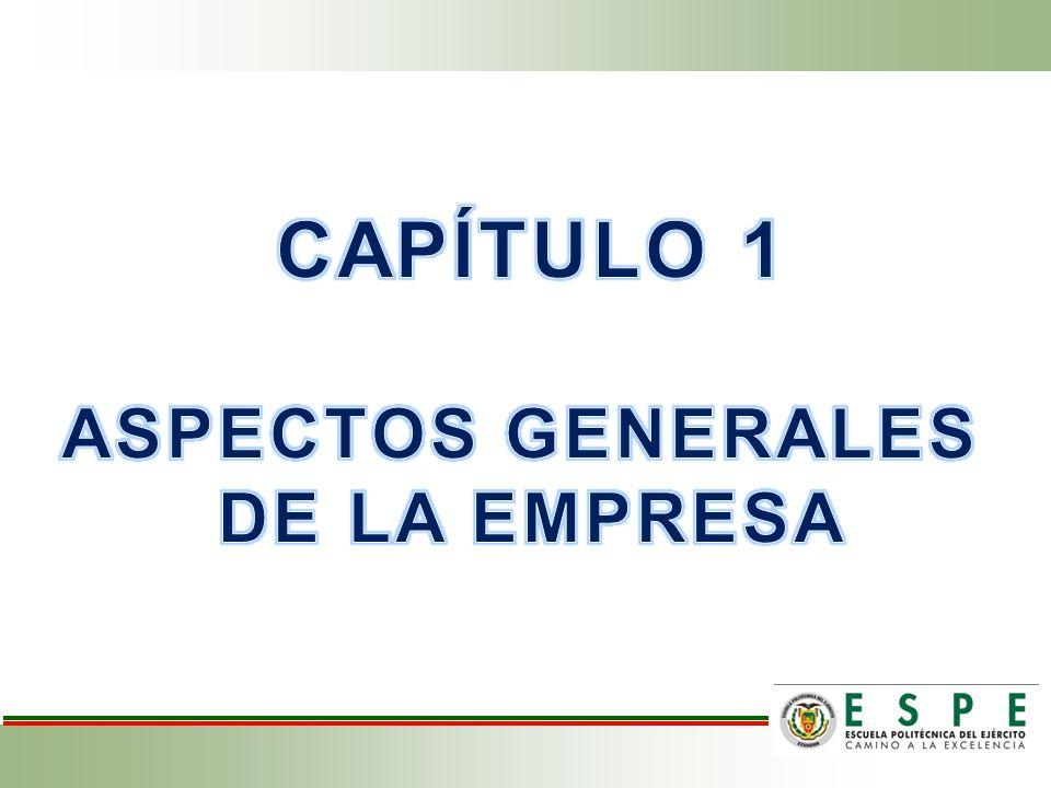g depende de la economía, del sector y de la empresa. Viñola y Adserá (1997)