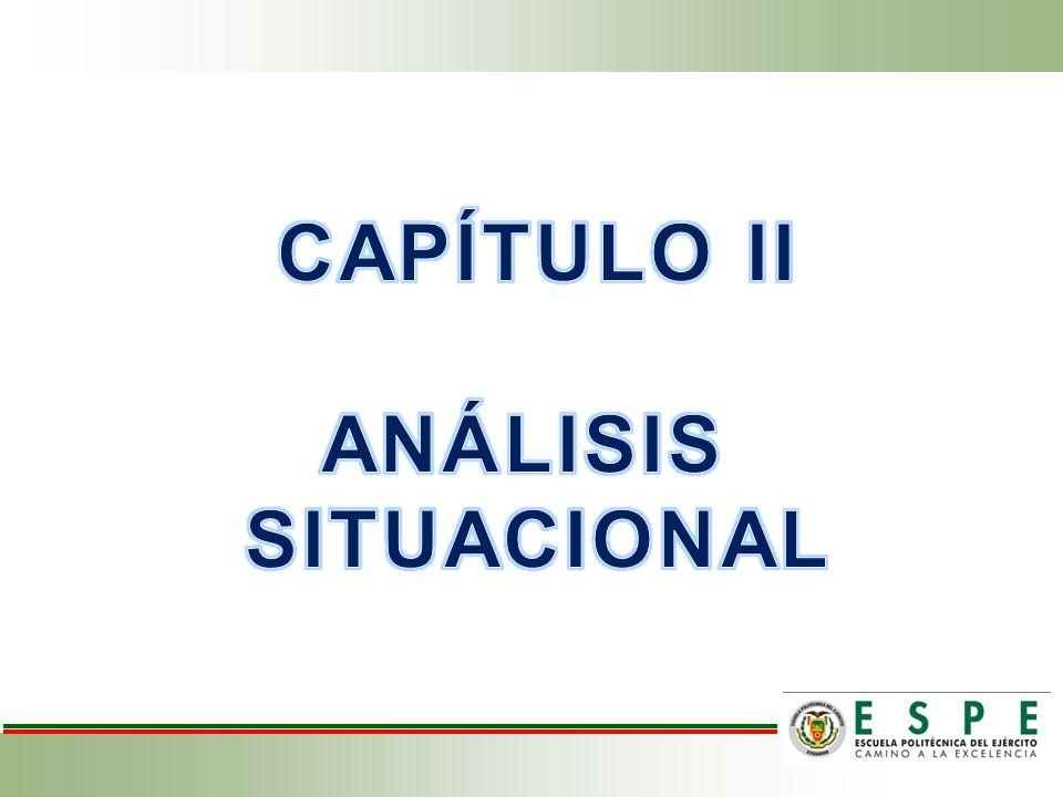 El Banco Central calcula que para el 2013, el PIB crecerá un 5,6%, la Revista Ekos estima entre un 4,5 y 4,7%, y el FMI, un 3,8%.