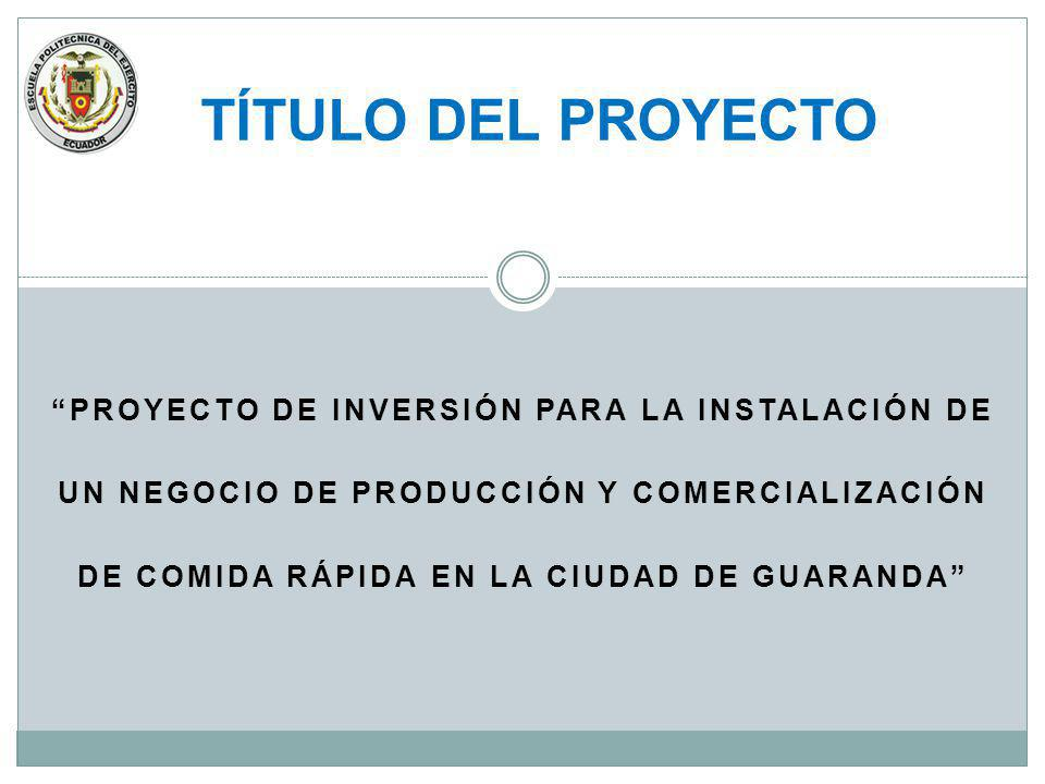 PRESUPUESTO DEL COSTO DE PRODUCCIÓN TOTAL DESCRIPCIÓNTOTAL COSTOS DE FABRICACIÓN41,751.05 COSTOS DE ADMINISTRACIÓN 14,155.05 COSTOS DE VENTAS6,795.13 COSTO TOTAL62,701.23