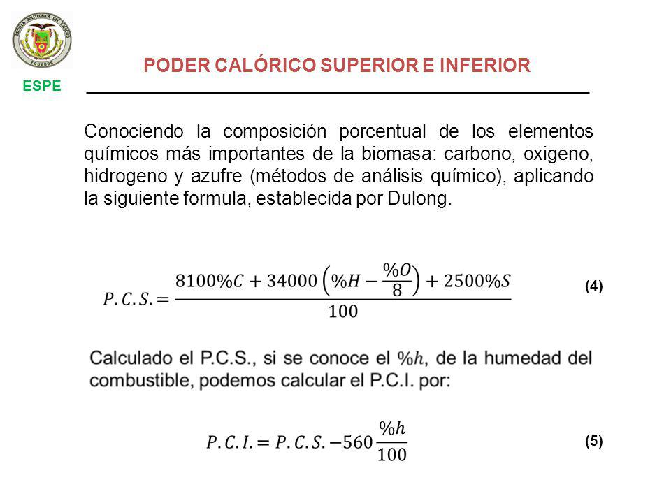 FLUJOS DE CALOR EN LA CÁMARA DE COMBUSTIÓN RECTANGULAR Figura 1.