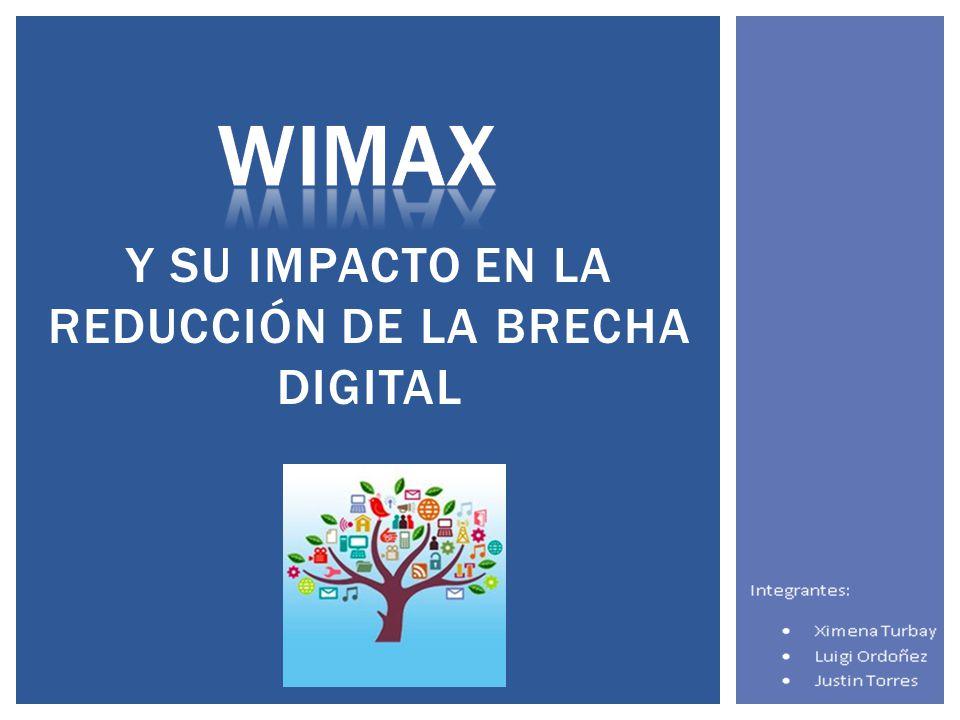 Ayuntamiento de Alcorcón dispone de una red WIMAX formada por más de 70 radioenlaces y ha puesto en marcha un sistema de videovigilancia en edificios municipales y colegios mediante WIMAX.
