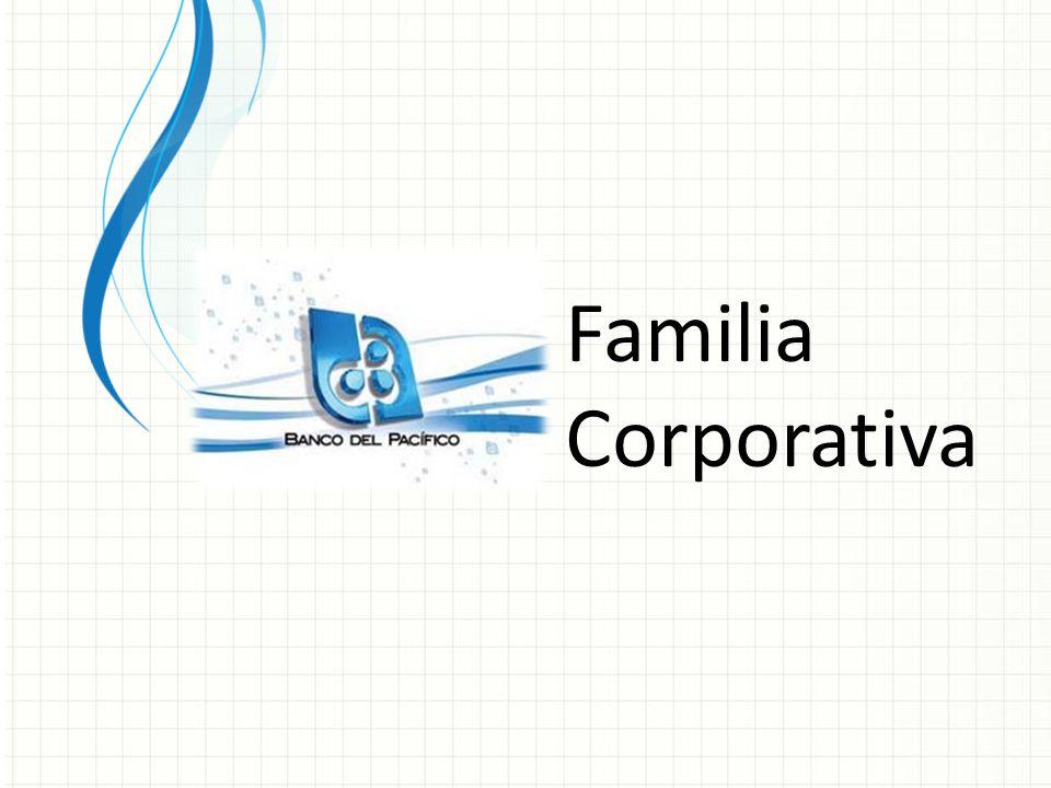 Familia Corporativa