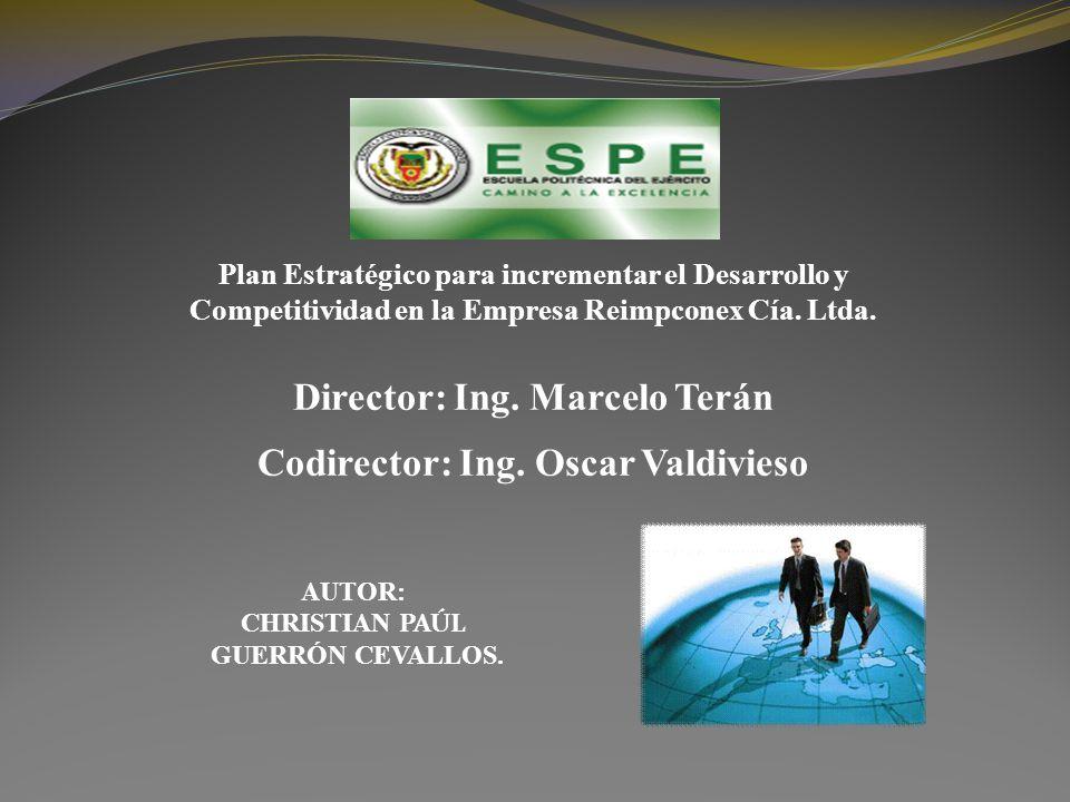 RENDIMIENTO ESTRATEGICO EFECTIVO (MISION) 68% CALIFICACION PONDERADA 6.60 10.00 Matriz de Cumplimiento Puntaje Real Calificación