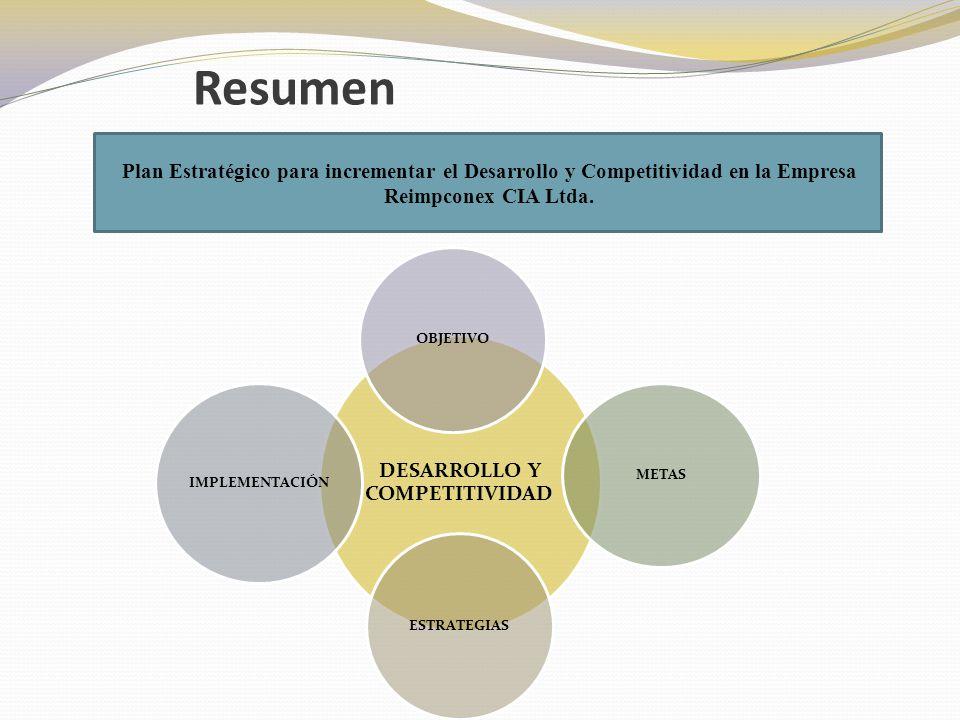 REIMPCONEX CIA.LTDA.