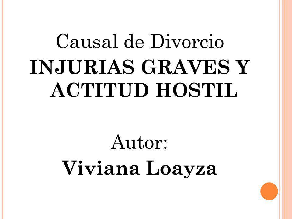 bibliografía (art.208, Código Penal de España) y la diferencia de la calumnia.