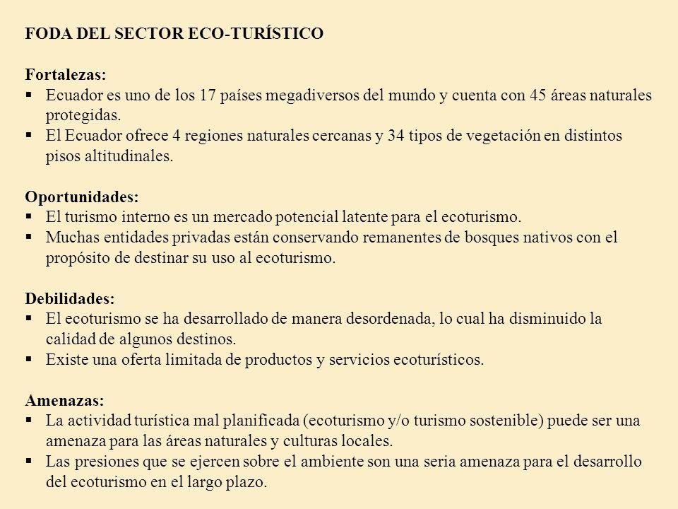 CAPÍTULO III La Empresa y su Organización 1. Objetivos de la empresa y su organización Diseñar una estructura organizacional eficiente, que satisfaga