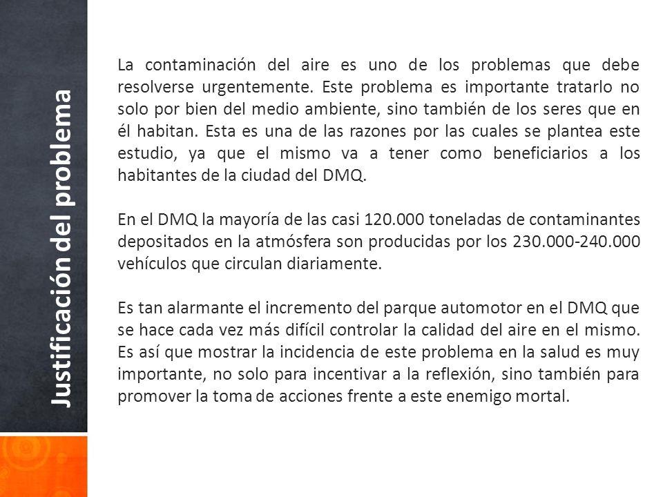 RESULTADOS DIAGRAMA DE CAJAS