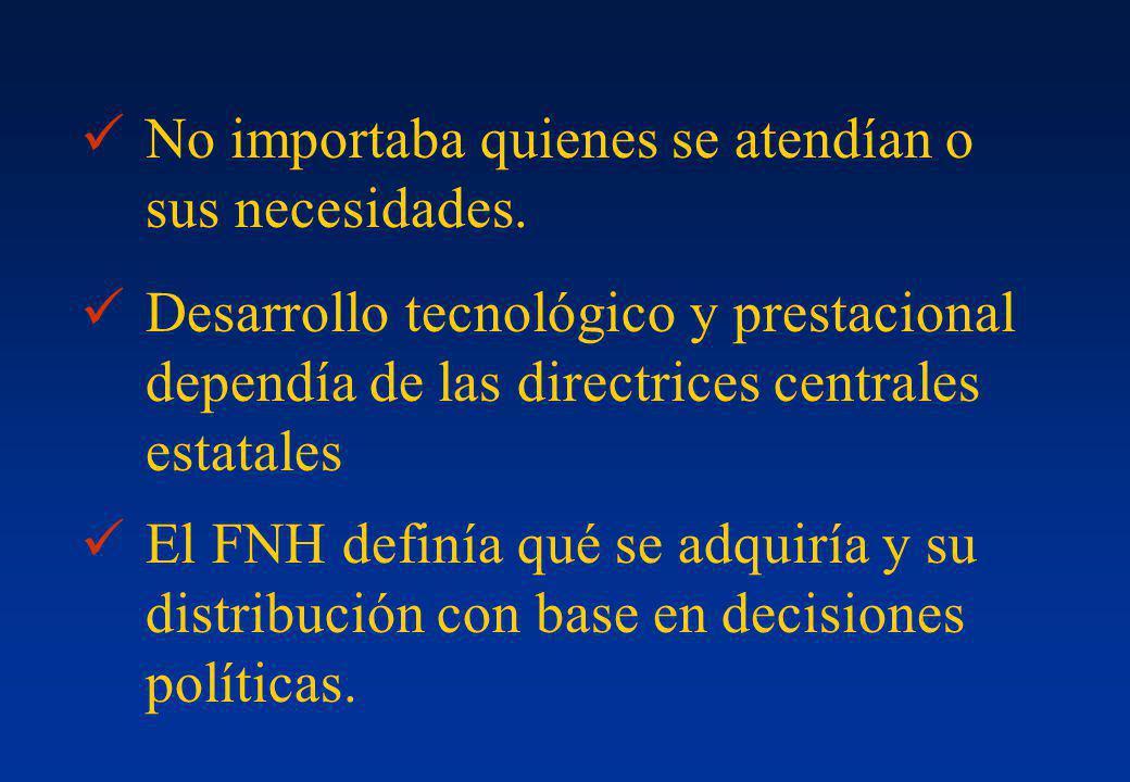 Se les entregó herramientas de función gerencial Su Junta Directiva es presidida por el Jefe del Ente Territorial