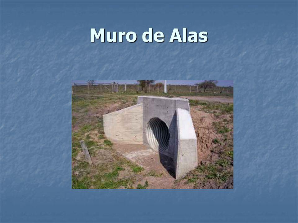 Muro de Alas