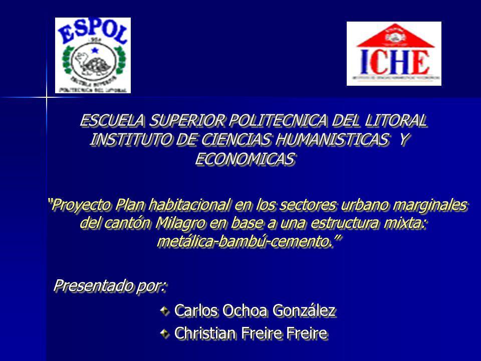 Presentación Introducción Estudio de mercado Especificaciones técnicas del producto Evaluación financiera y económica Conclusiones y recomendaciones Conclusiones y recomendaciones