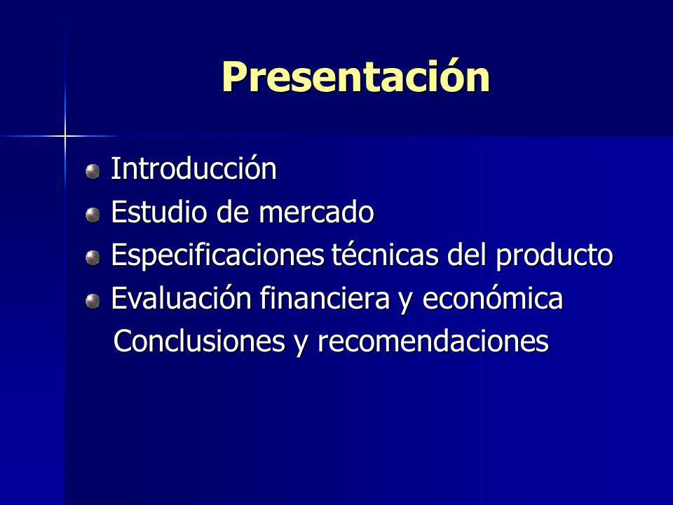 Análisis financiero TASA DE INTERES DE DESCUENTO EmpresaCapitalB Excalibur Imolostries Inc.