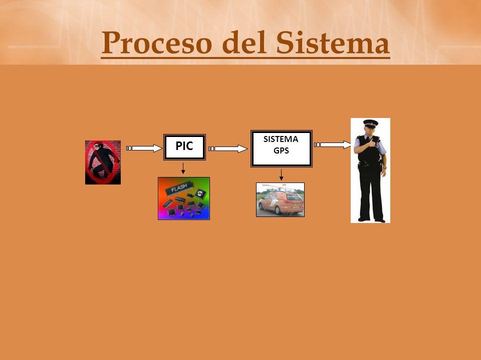 Estudio Técnico FEN Febrero 2009 SeGur S.A.