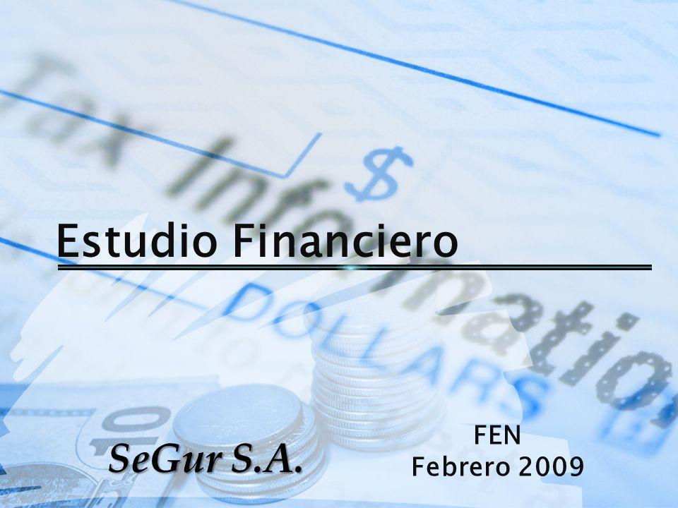 A: GuayaquilB: QuitoC: Cuenca FactorPesoCalifPonderaciónCalifPonderaciónCalifPonderación Materia Prima disponible33%61,9851,6530,99 Cercanía Mercado15