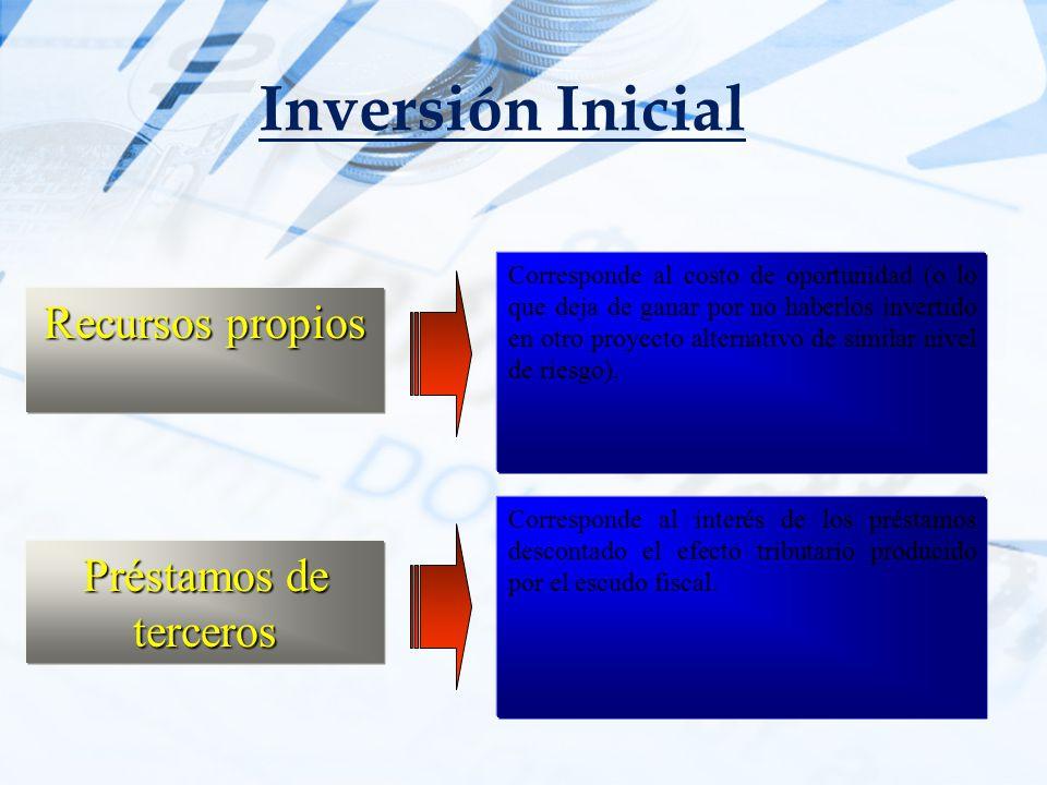 Estudio Financiero FEN Febrero 2009 SeGur S.A.