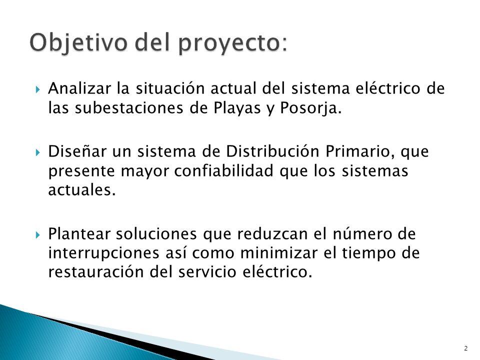 El termino Calidad de potencia eléctrica según la regulación en el sector eléctrico, abarca la calidad del producto suministrado (electricidad) y la calidad del servicio prestado, las cuales se encuentran definido por el cumplimiento de los requisitos técnicos que se establezcan para él.
