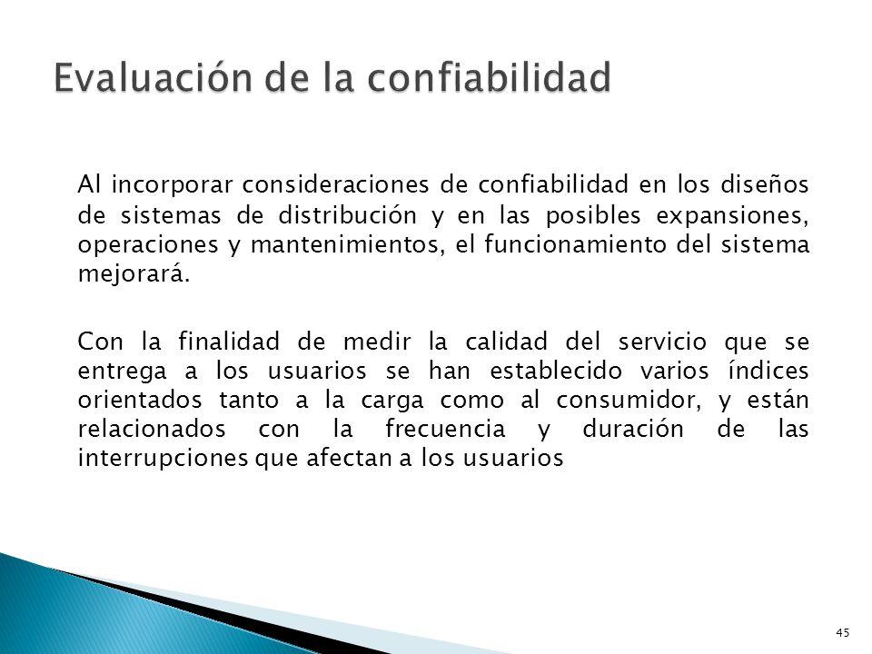 De acuerdo a lo estipulado por el CONELEC en la regulación No.