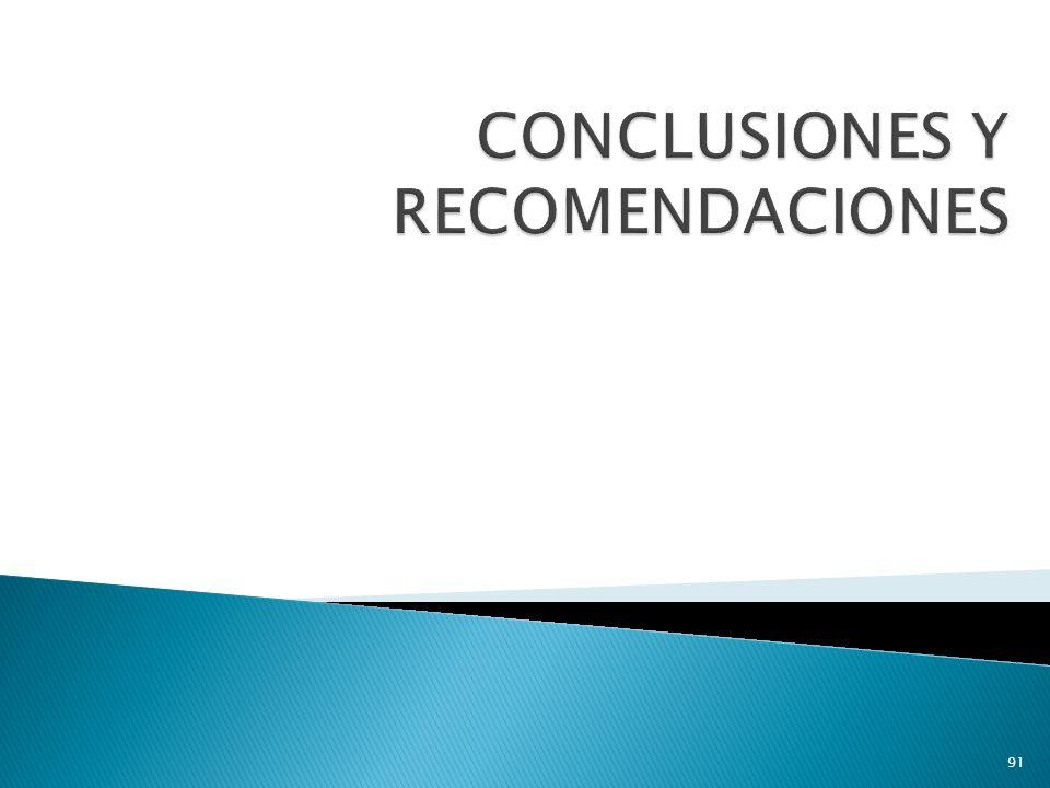 Los sistemas eléctricos analizados no cuentan con estudios actualizados de la coordinación de protecciones y están basados solo en experiencias.