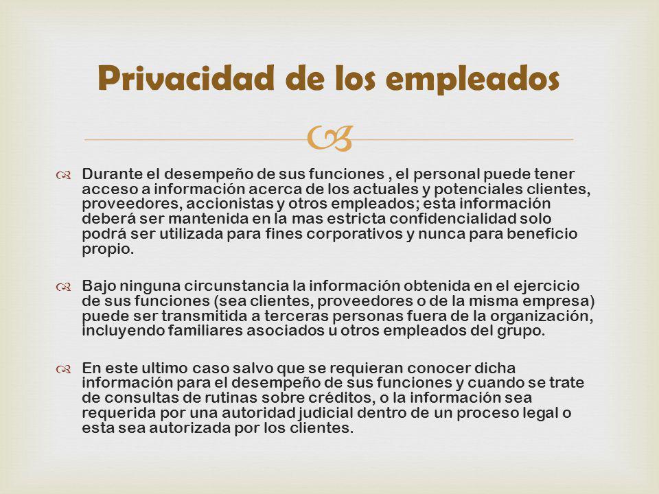El derecho a la información será garantizado, la información que se refiere a la vida privada y a los datos personales será protegida en los términos y con las especificaciones que fijen las leyes.