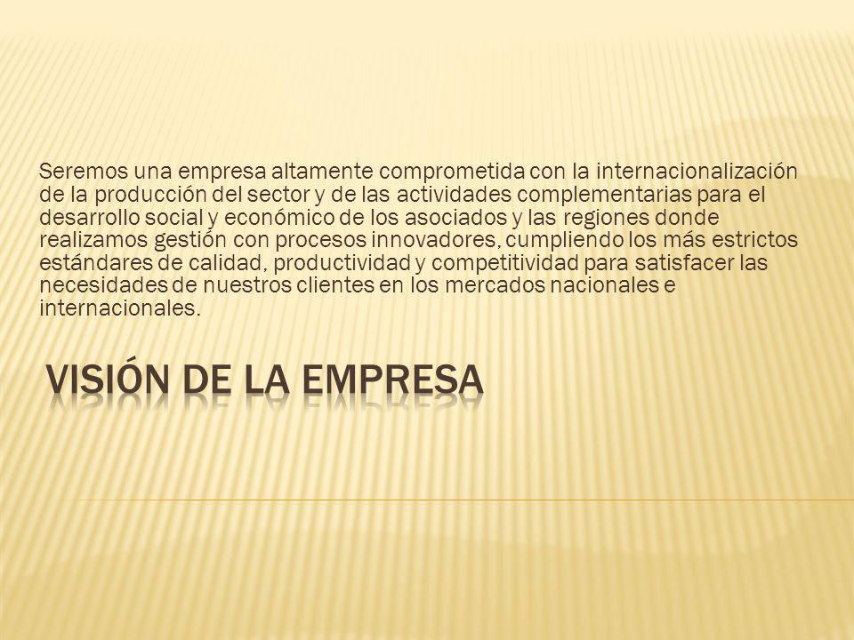Todas las exportaciones desde el Ecuador deben presentar una Declaración Aduanera Única de Exportación (DAU) y debe ser llenada según las instrucciones contenidas en el Manual de Despacho de Exportaciones en el distrito aduanera donde se trasmita y tramite la exportación.