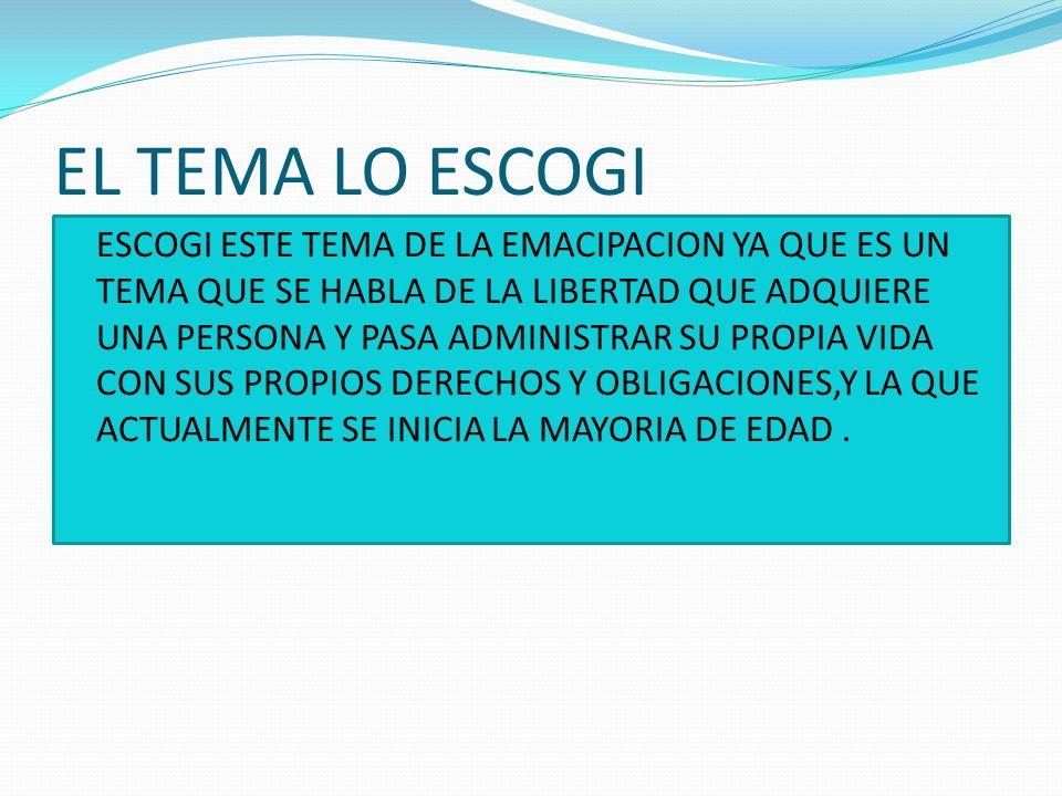 BLIBLIOGRAFIA LIBRO: diccionario juridico elemental- 21.ed- Buenos Aires- Heliasta, 2010; autor: Guillermo Cabanellas de las Cuevas.