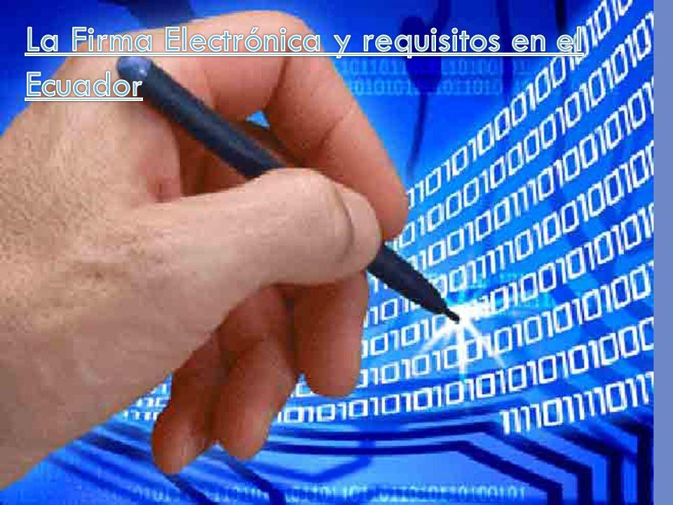 Garantizar al usuario la prestación permanente, inmediata, oportuna, ágil y segura del servicio de certificación.
