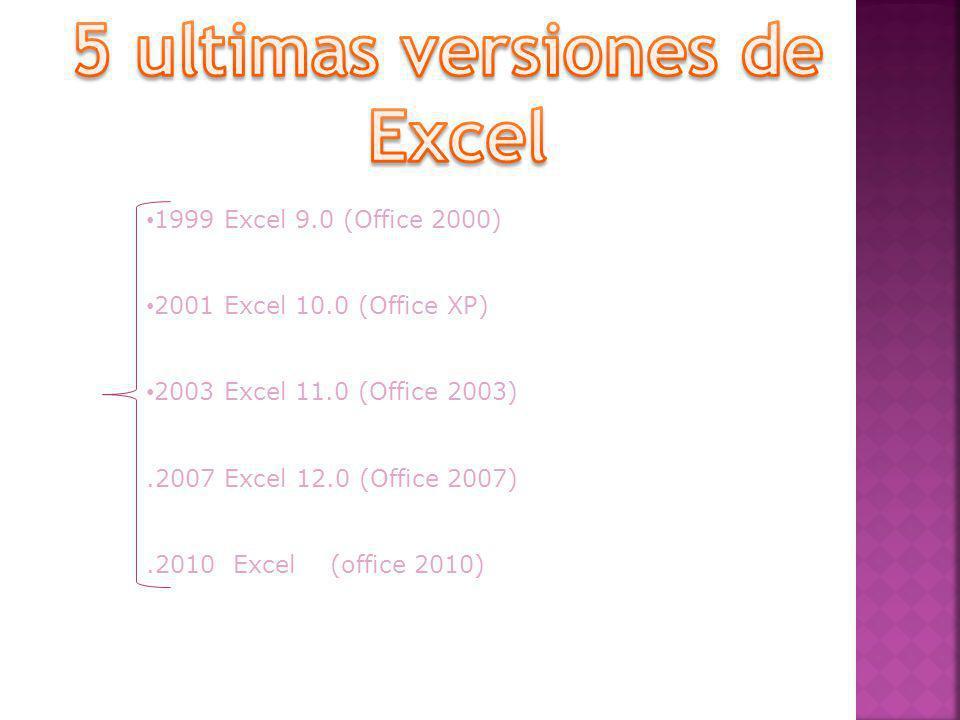 Microsoft Word Microsoft Access StarOffice 9 Calc Microsoft InfoPath