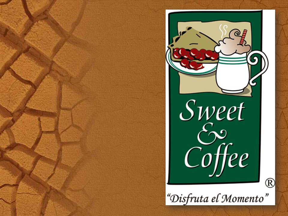 Sweet and Coffee cubrió totalmente mis expectativas.