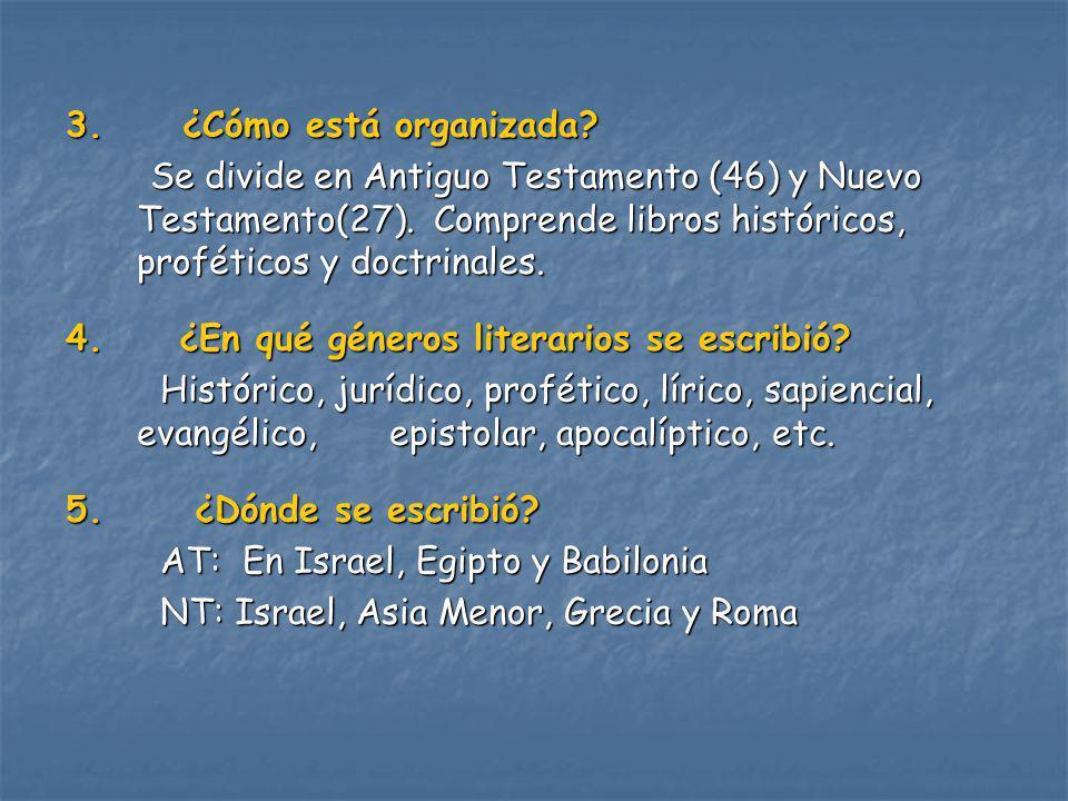 ESTUDIOS Jesús no estudió en Jerusalén, ni hizo cursos con Gamaliel.