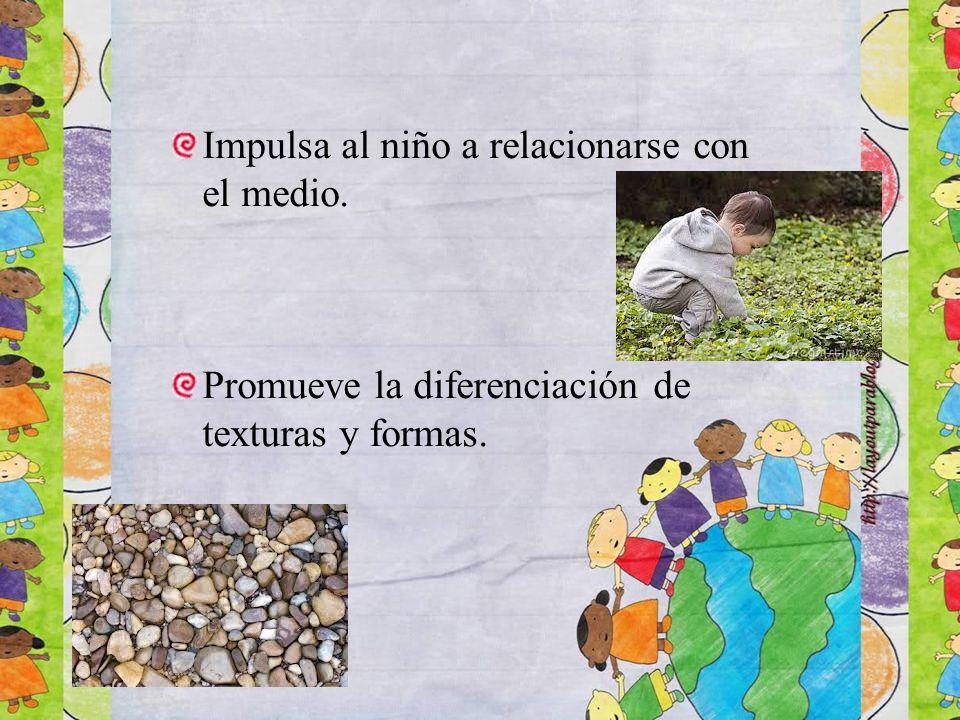 Desarrollar la creatividad en los niños. fomentar la relajación en el niño mediante la dactilopintura.