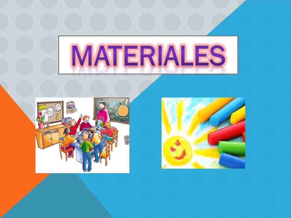 Impulsa al niño a relacionarse con el medio. Promueve la diferenciación de texturas y formas.