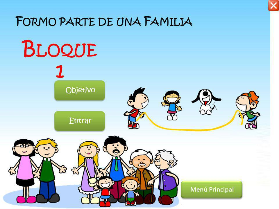 Actividad 1 Actividad 1 Actividad 1 Actividad 1 Identifica a que grupo perteneces Identifica a que grupo perteneces : NiñasNiñas Grupo Social NiñosNiños Menú de Actividades
