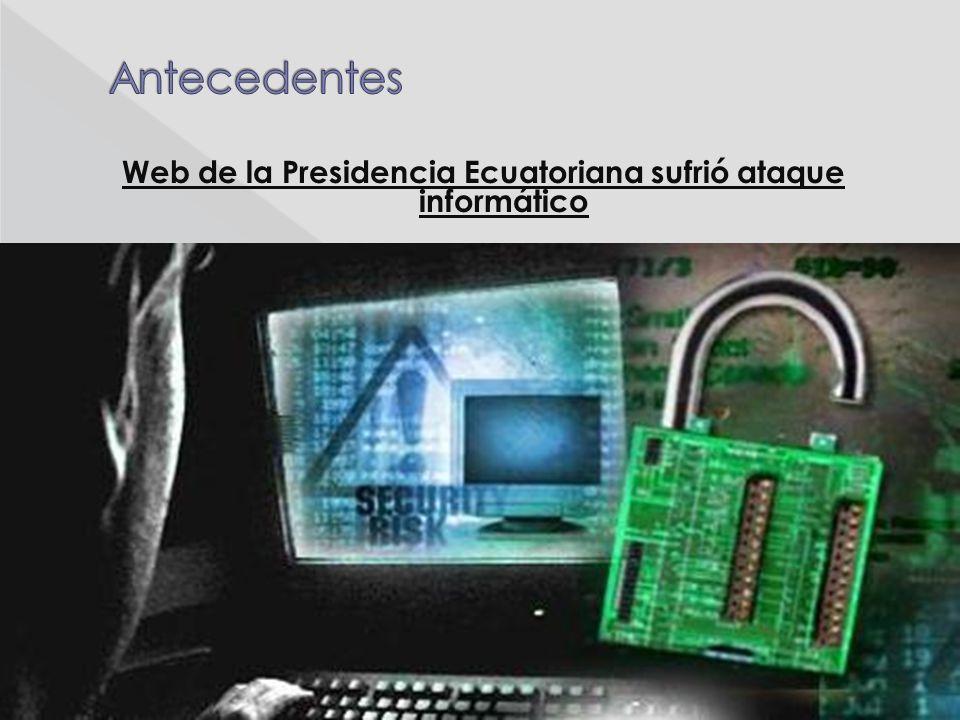 La implementación de medidas de seguridad, es un proceso técnico-administrativo.