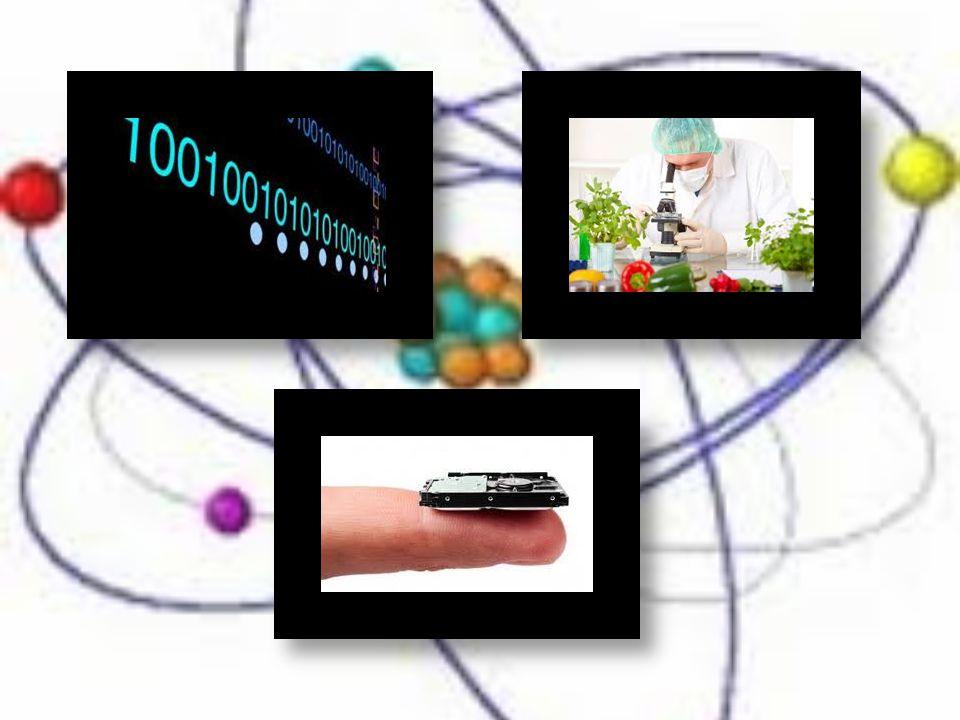 HISTORIA La historia de la nanotecnología trata del desarrollo y avances a lo largo del tiempo de los conceptos y trabajos experimentales que caen en la amplia categoría de nanotecnología.