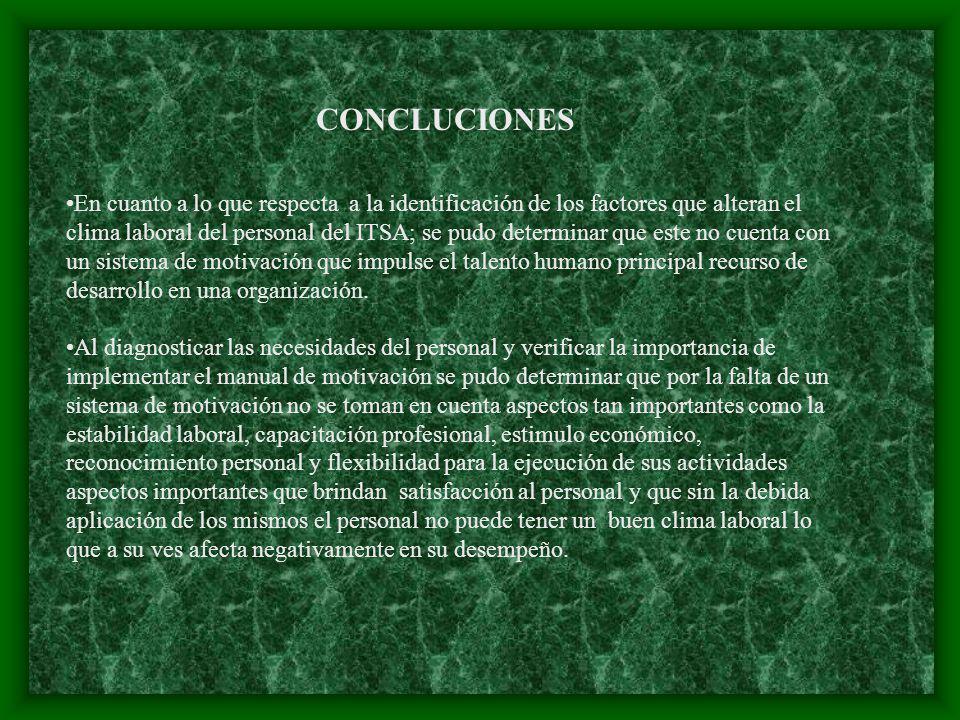 CAPITULO III TRATAMIENTO Y ANÁLISIS SOTWARE
