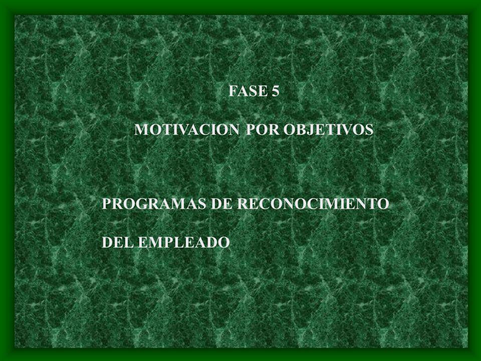 FASE 4 PARTICIPACION REPRESENTATIVA CIRCULOS DE CALIDAD