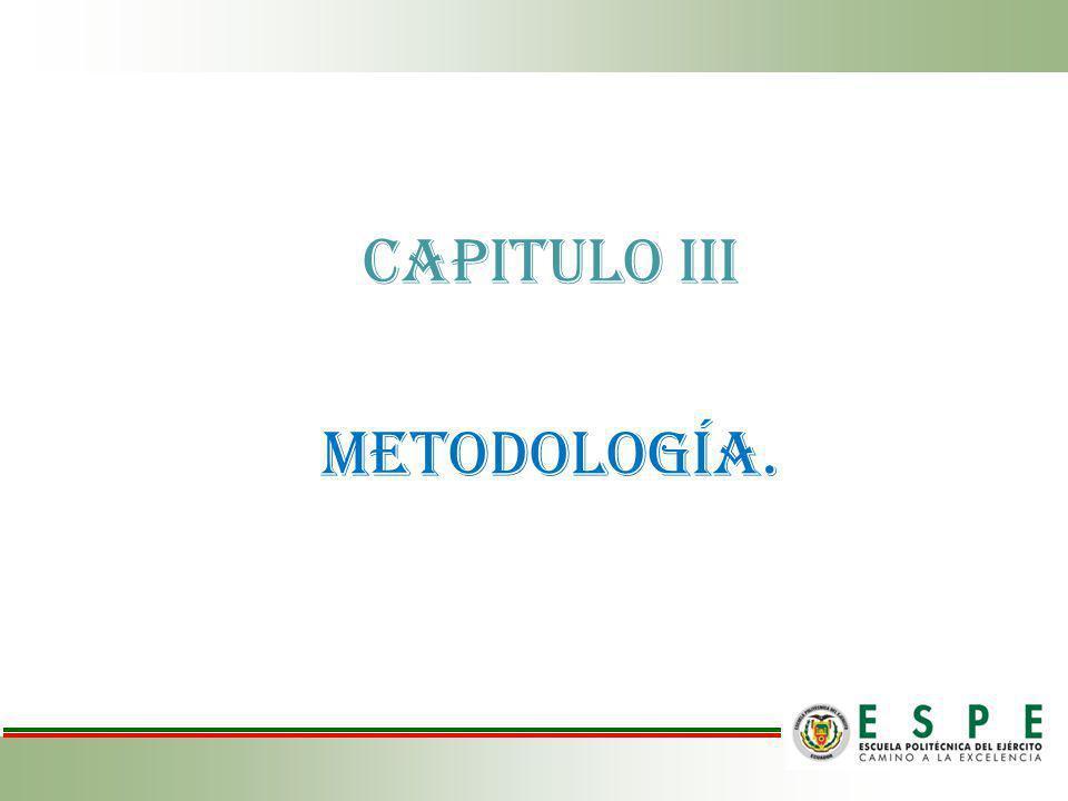 DISEÑO METODOLÓGICO Investigación cualitativa y descriptiva.