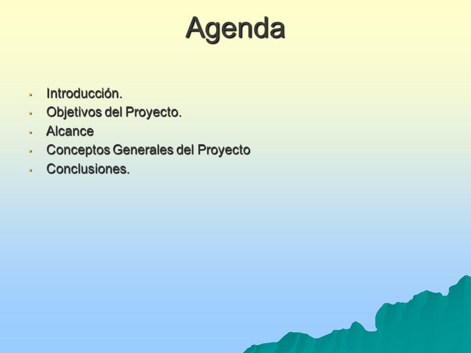 Introducción El presente trabajo, es un desarrollo descriptivo de carácter monográfico sobre la Teoría de los Procesos Transformados y Alterados y su aplicación en el área de la Auditoría Informática.