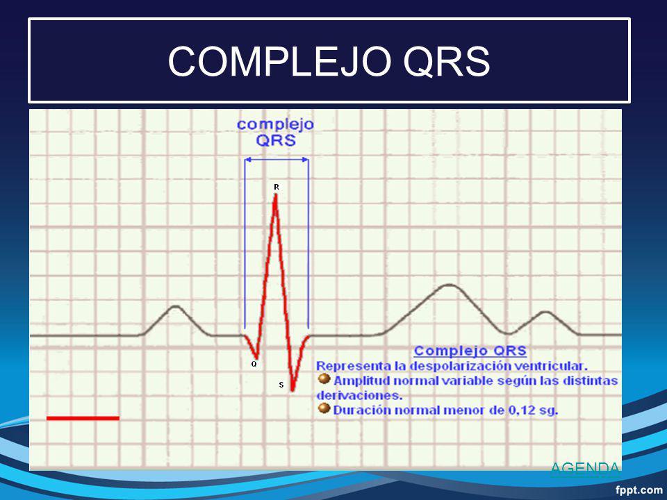 ADQUISICIÓN DE SEÑALES DE ELECTROCARDIOGRAMA Base de datos de libre distribución: Apnea-ECG Database.